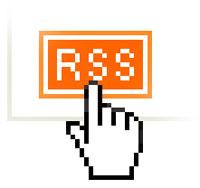 RSS Basics