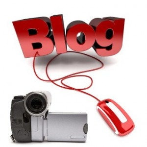 Tips On Getting An Edge With Blogging Video